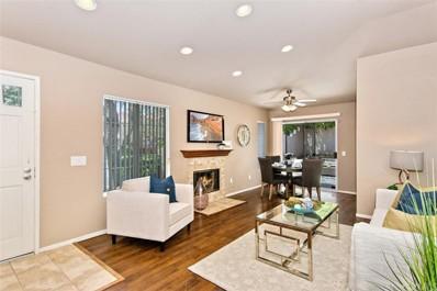 7332 Greenhaven Avenue UNIT 14, Rancho Cucamonga, CA 91730 - MLS#: CV18094645