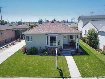 6624 Southside Drive, East Los Angeles, CA 90022 - MLS#: CV18094744