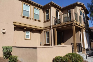 26081 Iris Avenue UNIT A, Moreno Valley, CA 92555 - MLS#: CV18094927