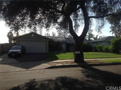 1339 Alta Avenue, Upland, CA 91786 - MLS#: CV18095035