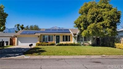 10136 Dorset Street, Rancho Cucamonga, CA 91730 - MLS#: CV18095562