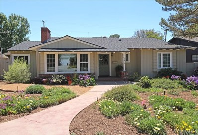 776 W 10th Street, Claremont, CA 91711 - MLS#: CV18095857