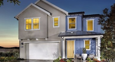 62 Jarano, Rancho Mission Viejo, CA 92694 - MLS#: CV18096134