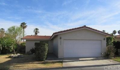77811 Chandler Way, Palm Desert, CA 92211 - MLS#: CV18096375
