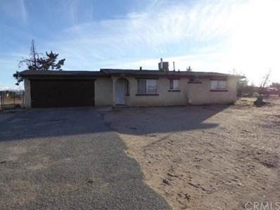14957 Main Street, Hesperia, CA 92345 - MLS#: CV18096667