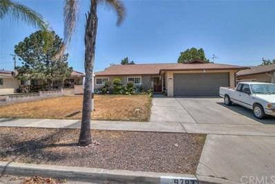 9783 Encina Avenue, Bloomington, CA 92316 - MLS#: CV18096979