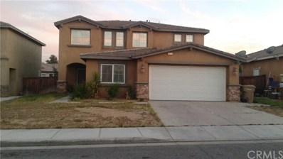 14211 Dry Creek Street, Hesperia, CA 92345 - MLS#: CV18097103