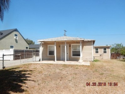 12116 Valley View Avenue, Whittier, CA 90604 - MLS#: CV18097117