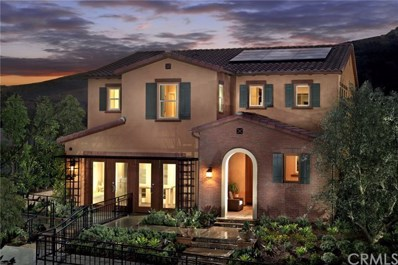 34 Cielo Cresta, Mission Viejo, CA 92692 - MLS#: CV18097118