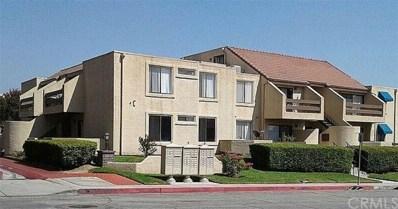 2265 Bradford Avenue UNIT 211, Highland, CA 92346 - MLS#: CV18097447