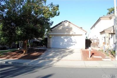 7396 Belpine Place, Rancho Cucamonga, CA 91730 - MLS#: CV18097683