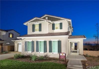 12331 Alamo Drive, Rancho Cucamonga, CA 91739 - MLS#: CV18098738
