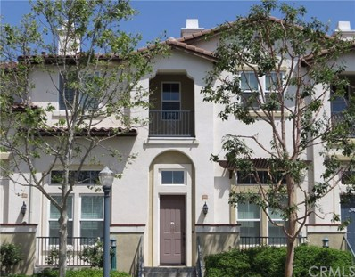 757 W 1 Street, Claremont, CA 91711 - MLS#: CV18099347