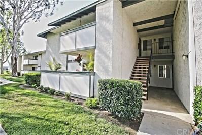 26200 Redlands Boulevard UNIT 79, Loma Linda, CA 92354 - MLS#: CV18099622