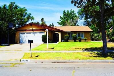 9088 Palm Lane, Fontana, CA 92335 - MLS#: CV18099789