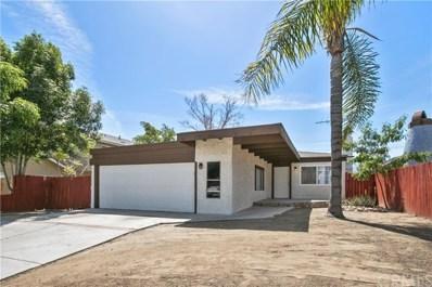 1238 D Street, Corona, CA 92882 - MLS#: CV18100791