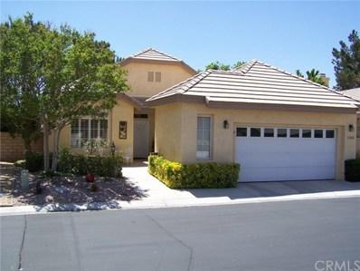 11336 Sawgrass Bend, Apple Valley, CA 92308 - MLS#: CV18101030