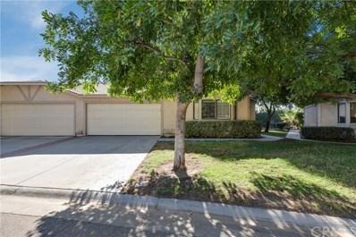 9044 Chaucer Circle, Riverside, CA 92503 - MLS#: CV18101229