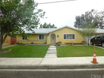 688 S Spruce Avenue, Rialto, CA 92376 - MLS#: CV18102715