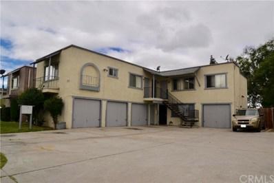 9240 Wheeler Court, Fontana, CA 92335 - MLS#: CV18102803