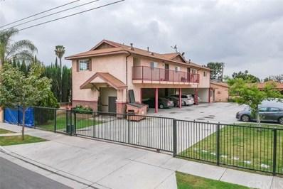 1067 Aileron Avenue, La Puente, CA 91744 - MLS#: CV18103020