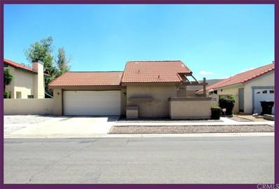 16249 Tokay Street, Victorville, CA 92395 - MLS#: CV18103510