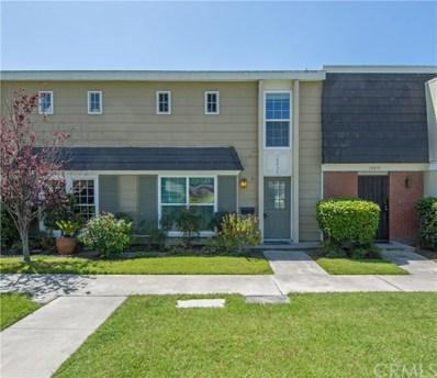 10035 San Miguel Court, Fountain Valley, CA 92708 - MLS#: CV18103965