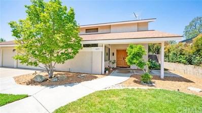 1677 Lakewood Avenue, Upland, CA 91784 - MLS#: CV18104292