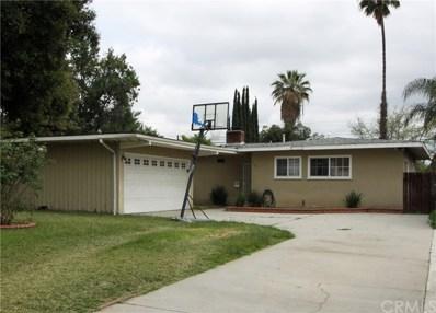 830 W Route 66, Glendora, CA 91740 - MLS#: CV18105427