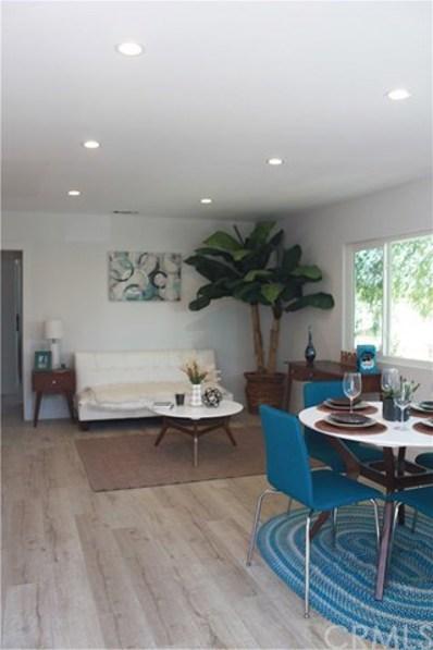 4307 Stillwell Avenue, Los Angeles, CA 90032 - MLS#: CV18105449