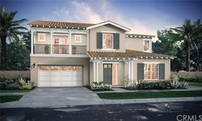 104 Drama, Irvine, CA 92618 - MLS#: CV18105577