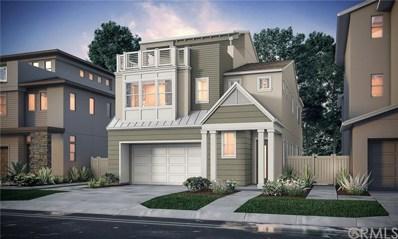 140 Crossover, Irvine, CA 92618 - MLS#: CV18105586