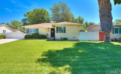 312 N Foxdale Avenue, West Covina, CA 91790 - MLS#: CV18105736