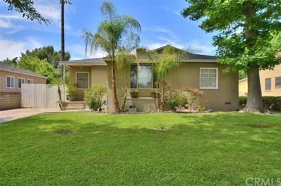 1838 Valencia, San Bernardino, CA 92404 - MLS#: CV18106121