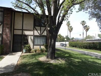 186 E Merrill Avenue, Rialto, CA 92376 - MLS#: CV18106620