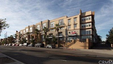 360 W Avenue 26 UNIT 310, Los Angeles, CA 90031 - MLS#: CV18107016