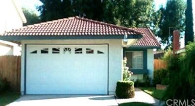 713 Atchison Street, Colton, CA 92324 - MLS#: CV18107312