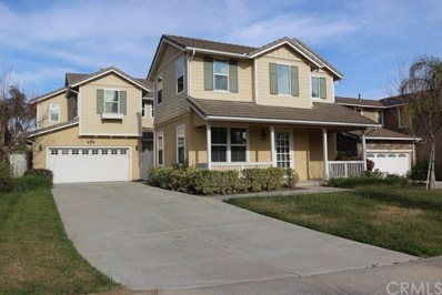7123 Pasture Court, Rancho Cucamonga, CA 91739 - MLS#: CV18107819