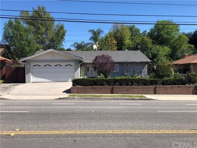 3214 La Puente Road, West Covina, CA 91792 - MLS#: CV18108247