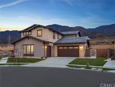 12170 Alamo Drive, Rancho Cucamonga, CA 91739 - MLS#: CV18108619