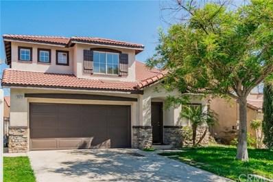 2972 Lombardy Lane, Corona, CA 92881 - MLS#: CV18111235