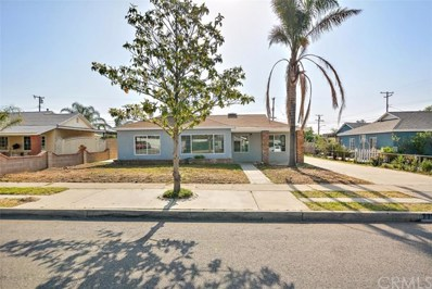 7757 Lombardy Avenue, Fontana, CA 92336 - MLS#: CV18111400