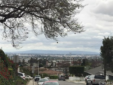 1069 Wandering Drive, Monterey Park, CA 91754 - MLS#: CV18111408