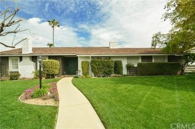 1030 S Dancove Drive, West Covina, CA 91791 - MLS#: CV18112011
