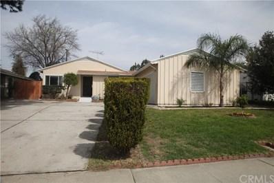 1197 E Mindo Drive E, Pomona, CA 91767 - MLS#: CV18112022