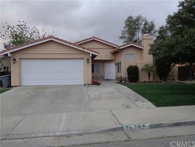 623 Carmen Drive, San Jacinto, CA 92583 - MLS#: CV18112198