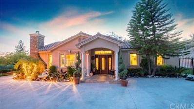 3770 Elm Avenue, San Bernardino, CA 92404 - MLS#: CV18112710