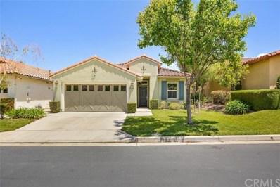 23954 Boulder Oaks Drive, Corona, CA 92883 - MLS#: CV18112756