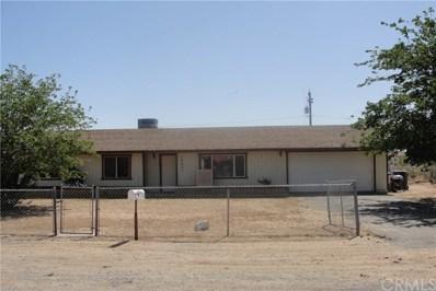 10851 Pinole Road, Apple Valley, CA 92308 - MLS#: CV18113019
