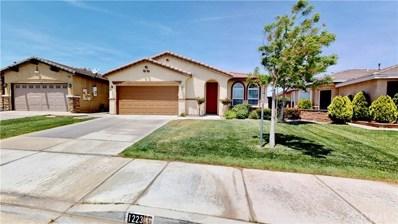 12236 Andrea Drive, Victorville, CA 92392 - MLS#: CV18113312
